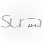 Sun Abris